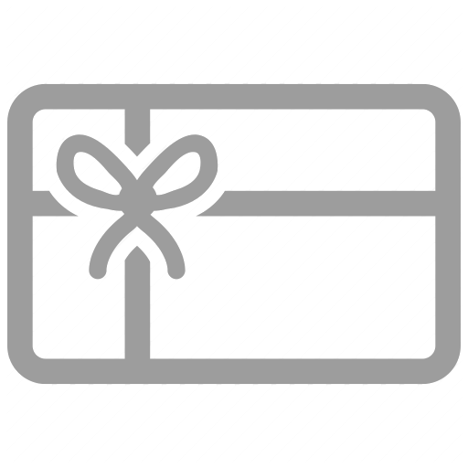 icon-gift-card-14